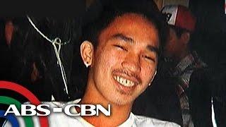 TV Patrol: Pedicab driver, pinatay habang nagmamakaawa