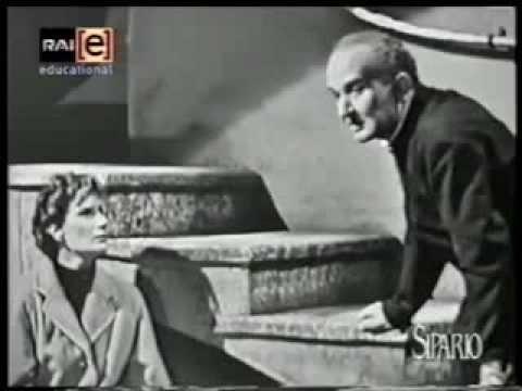 Inquisizione (1955)