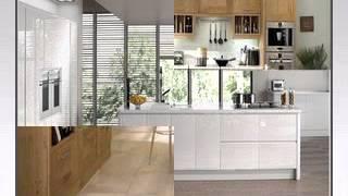 Kitchen Cabinets-rtd