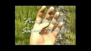 Download lagu Five Minutes-Salam Terakhir new version