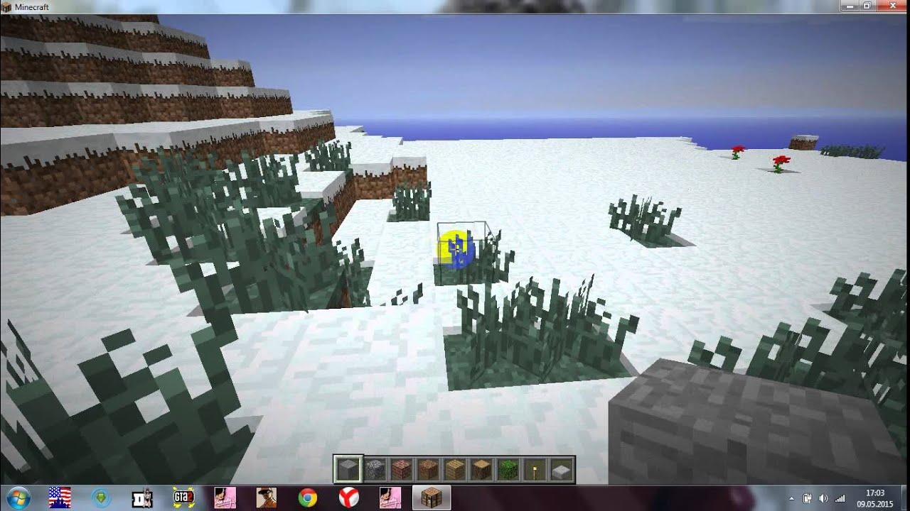 Store | Minecraft