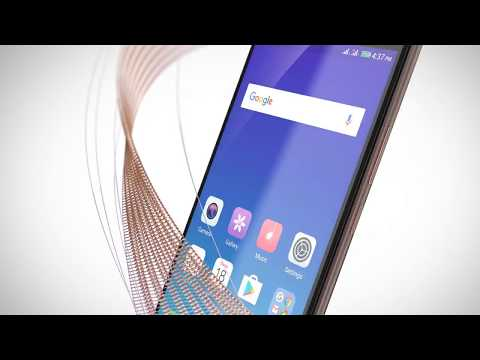 WALTON Primo ZX3 Website Intro Video