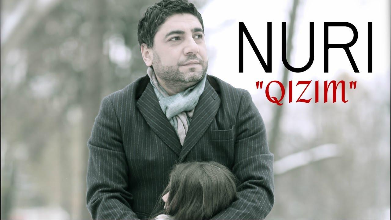 Qizim Nuri Serinlendirici Shazam