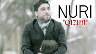 Qizim - Nuri Serinlendirici & Nureddin Mehdixanli Kızım Kizim Qızım - Soz:orxan Murvetli. Mus:ferid Kerimli Instagram:nu