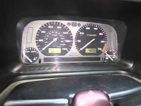 1995 Volkswagen Jetta - Jersey City NJ