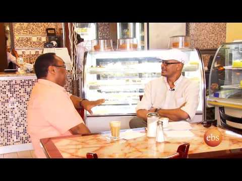 Life In America Dallas TX City Bakery