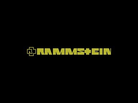 Rammstein - Mein Teil (Chorzów Stadion Śląski Polska 24.07.2019)