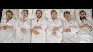 Gesangskapelle Hermann - Drawig feat. Wiener Blond
