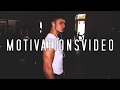 FITNESS MOTIVATIONSVIDEO!