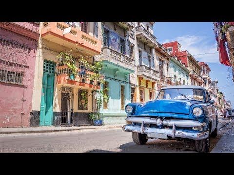 10 Cosas Que NO Debes Hacer en CUBA