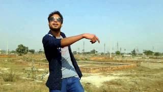 Mahesh ii mhare gaam ka paani ii new superhit haryanvi song