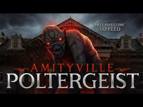 Download Amityville Poltergeist Official Trailer (2021)   Horror   Supernatural