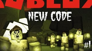TONS OF WORKING CODES FÜR ROBLOX BLOOD MOON TYCOON!!!!!! #1