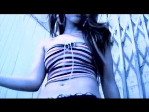 Jessi Malay - Booty Bangs [TMZ Short] (Video)