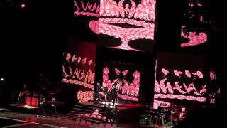 madonna candy shop sticky amp sweet tour hd