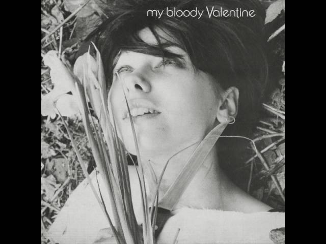 my-bloody-valentine-you-made-me-realise-full-ep-jan-sevcik