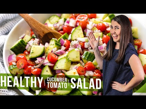how-to-make-easy-cucumber-tomato-salad-|-the-stay-at-home-chef