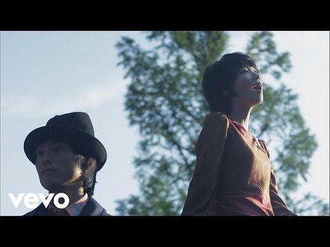 蜜 - 「箱の中のランデブー」Full Ver.