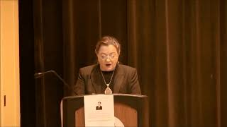 There was NO Dualism in the Old Testament - Nancey Murphy