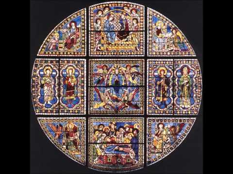 Hear My Prayer / O For the Wings of a Dove - Felix Mendelssohn