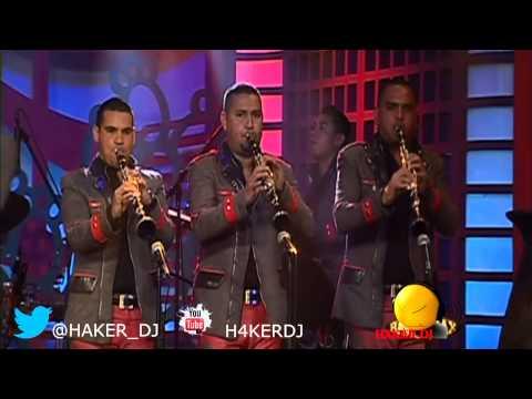 El Mentiroso   Banda Carnaval 2 5
