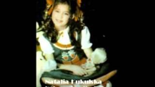 Natalia Kukulska - Kołysanka dla E.T. (1986)
