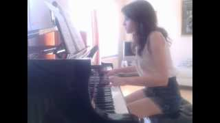 Nocturne - Chopin (The Pianist Soundtrack)