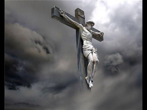 человек и бог. фото