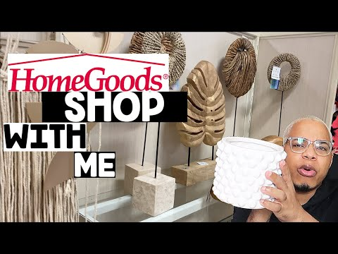 homegoods-shop-with-me-+-mini-haul