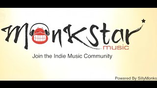 Monkstar - Join the Indie Music Community