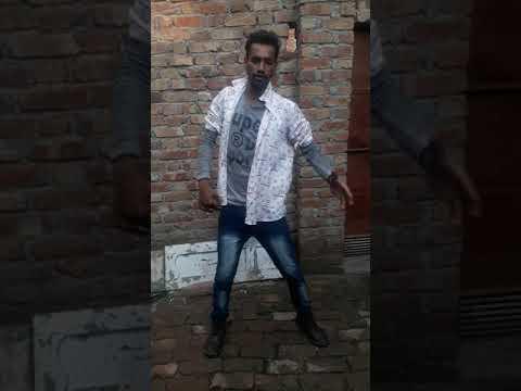 Azeem Khan Sarai Tarin sambhal