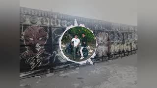 Download lagu Goyang - Geleng-Geleng - Audio Chozlet GRT Remixer 2019