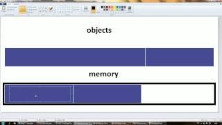 видео libGDX: Часть 6. Работа с Box2D