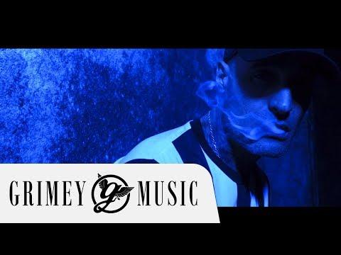 COSTA - MARGINAL (OFFICIAL MUSIC VIDEO)