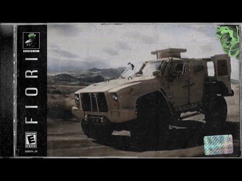 "free ~ 10k Cash x Splurge Type Beat | ""Work Truck"""