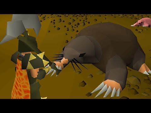 I need more saradomin brews for raids (UIM #115)