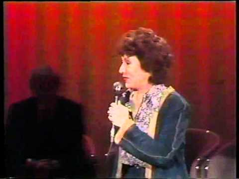 Caterina Valente istanbul not constantinople