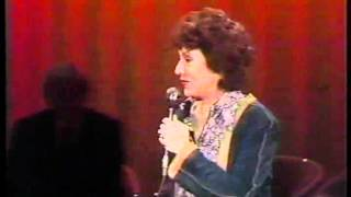 "Caterina Valente ""istanbul not constantinople"""