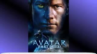Кино 2015 смотреть онлайн