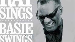 Ray Sings, Basie Swings   Let The Good Times Roll