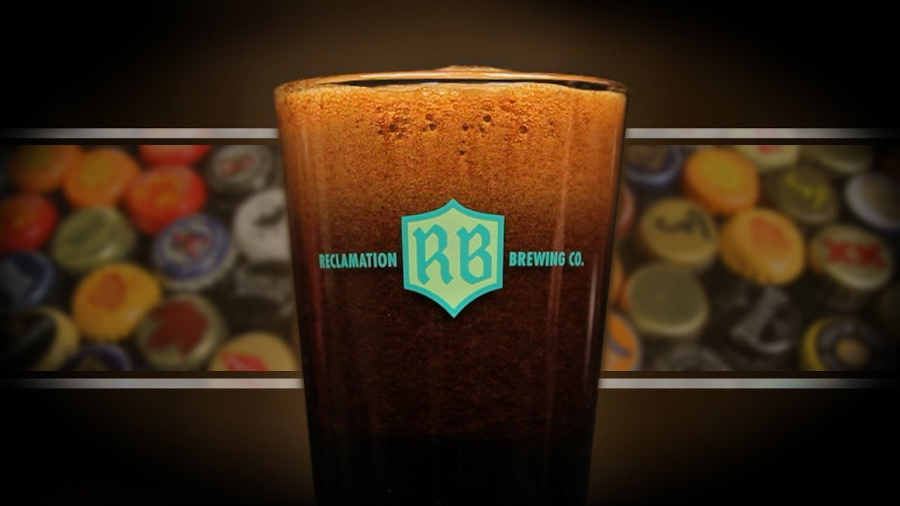 craft beer co reclamation brewing company craft brewers 1402
