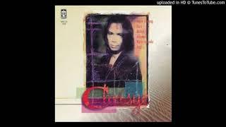 Chrisye - Untukku 1997 (CDQ)