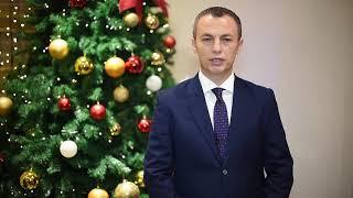 Ministri Reçica tregon objektivat për vitin 2019