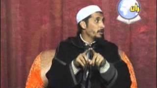 جديدالشيخ مصطفى الهلالي تشلحت jadid chaikh lhilali 2017 Video