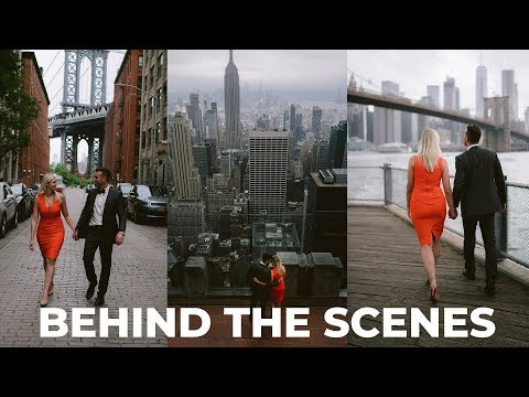wedding-photography---new-york-city-behind-the-scenes-(engagement-style-shoot)