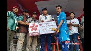 Nuwakot 5 friends club 0 (match highlights) !!