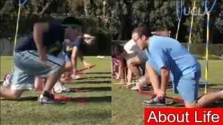 Download Video 5 Olahraga Paling Aneh di dunia - Versi About Life MP3 3GP MP4