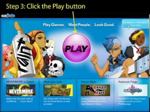 Bejeweled 2 Free Online - How To Play Free Full Version - Full Screen