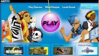 Bejeweled 2 Free Online   How To Play Free Full Version   Full Screen