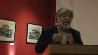 La Batalla por Puno: Conflicto agrario y nación en los Andes peruanos de José Luis Rénique